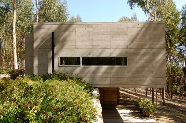 chilean-forest-house-5