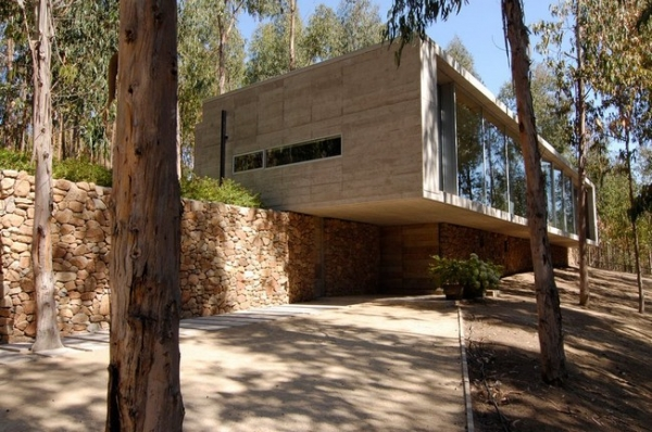 chilean-forest-house-8