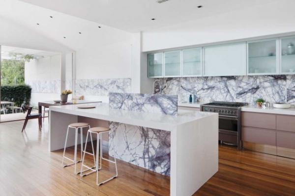 designer home renovation (2)