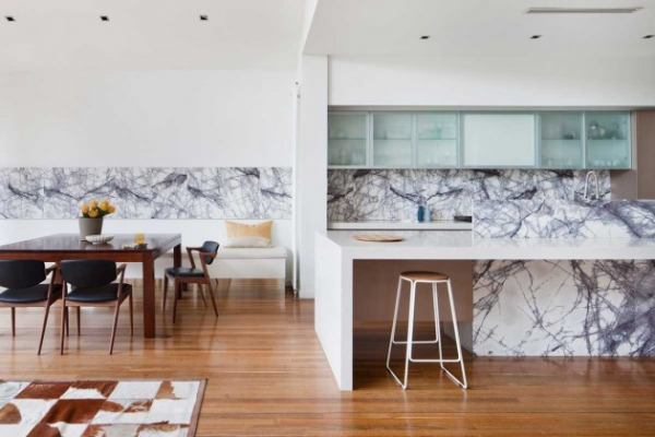 designer home renovation (4)