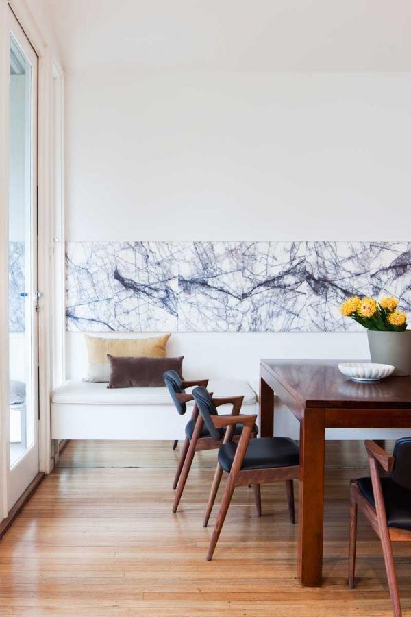 designer home renovation (5)