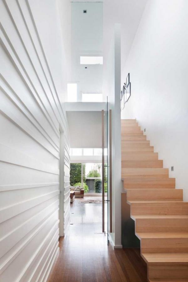 designer home renovation (6)