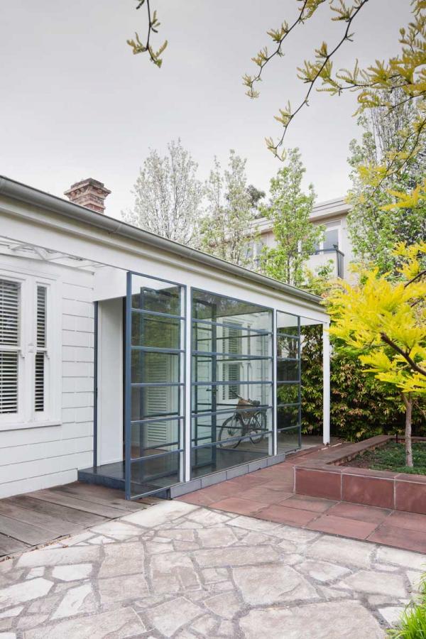 designer home renovation (7)
