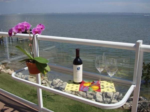 balcony alexandria balcony set high quality patio furniture