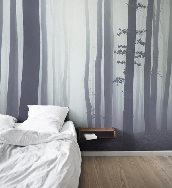 Forest wall murals for a serene home decor  (3).jpg