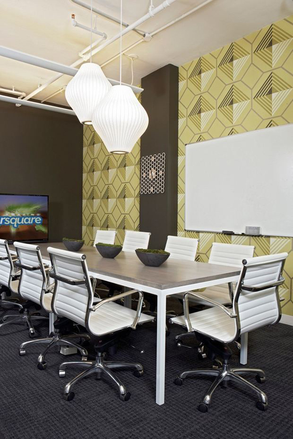 foursquares-cool-office-design-8