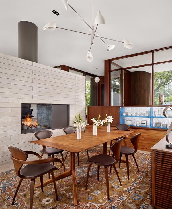 modern family home (10)