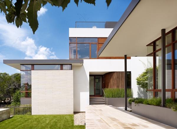 modern family home (3)