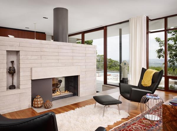 modern family home (4)