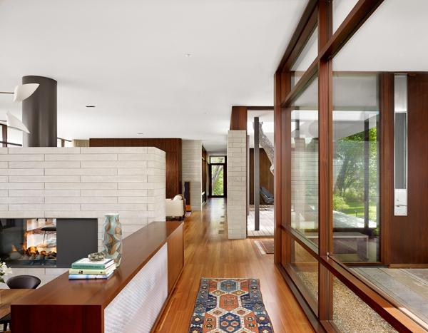 modern family home (6)
