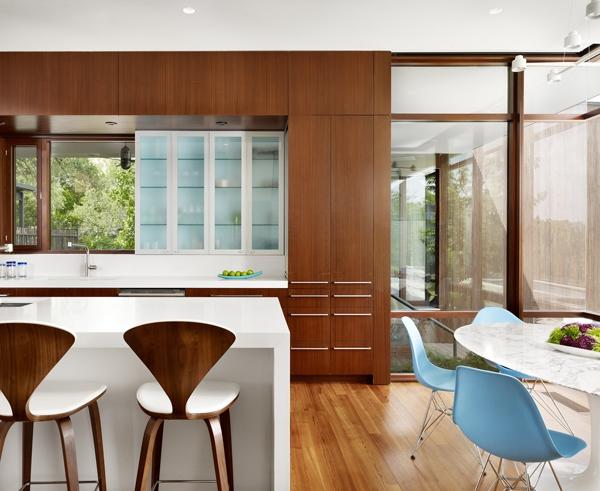 modern family home (9)