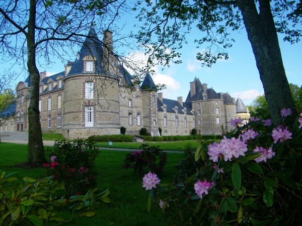 french-chateau-11