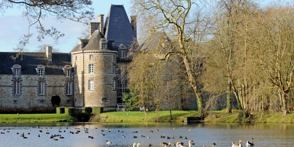 french-chateau-12