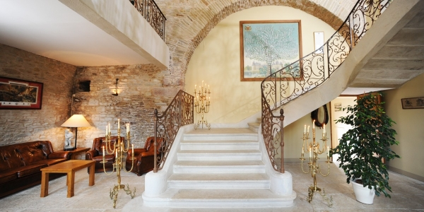 french-chateau-16
