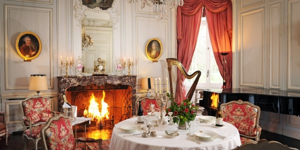 french-chateau-17