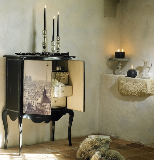 french-style-furniture-1