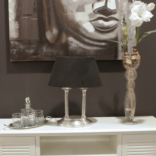 french-style-furniture-11