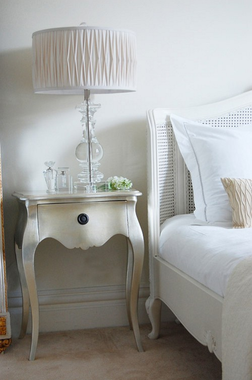 french-style-furniture-14