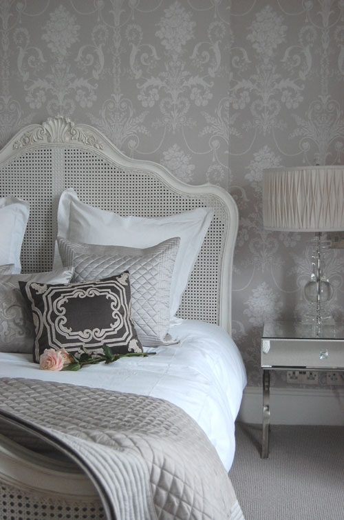 french-style-furniture-2