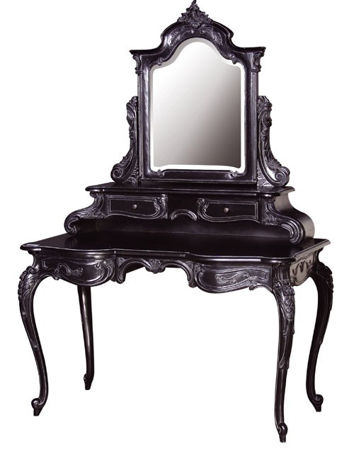 french-style-furniture-3