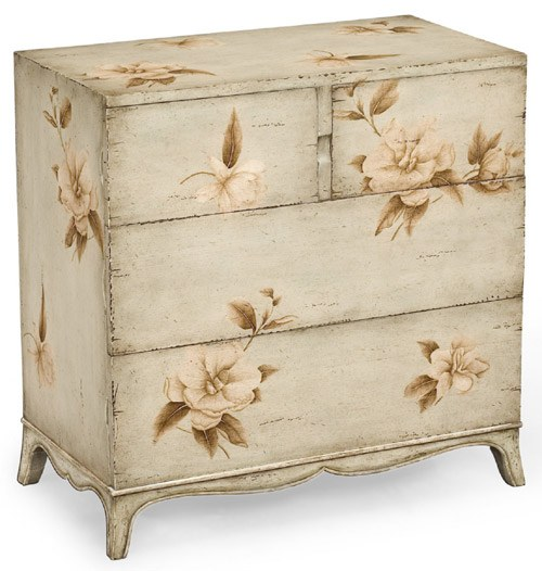 french-style-furniture-4