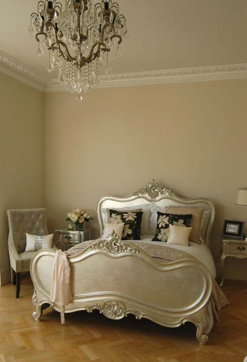 french-style-furniture-5