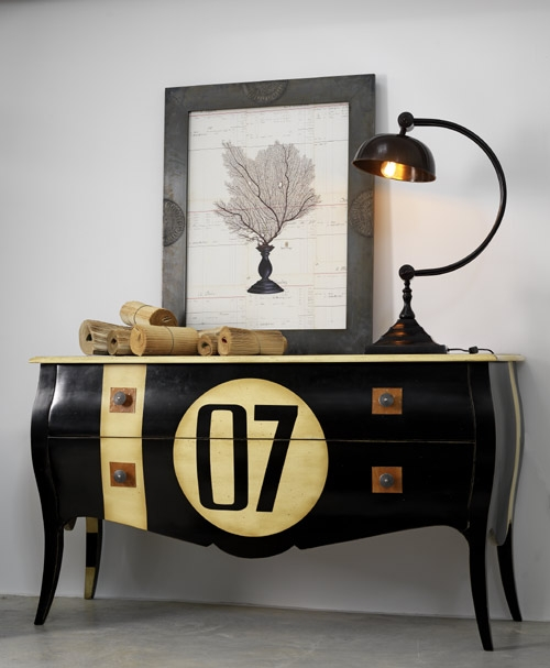 french-style-furniture-6
