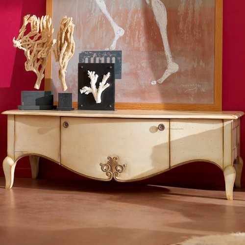french-style-furniture-9