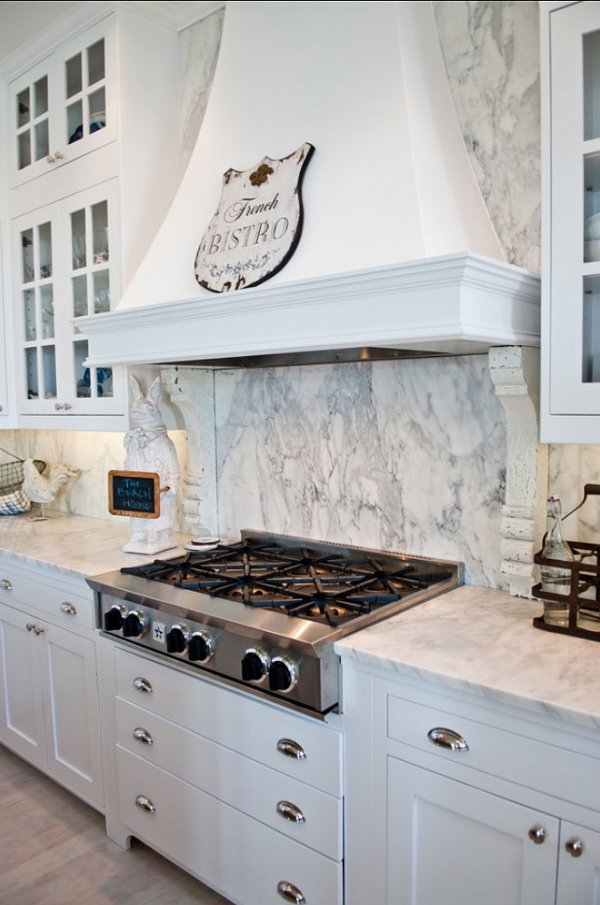 French style kitchen (12)