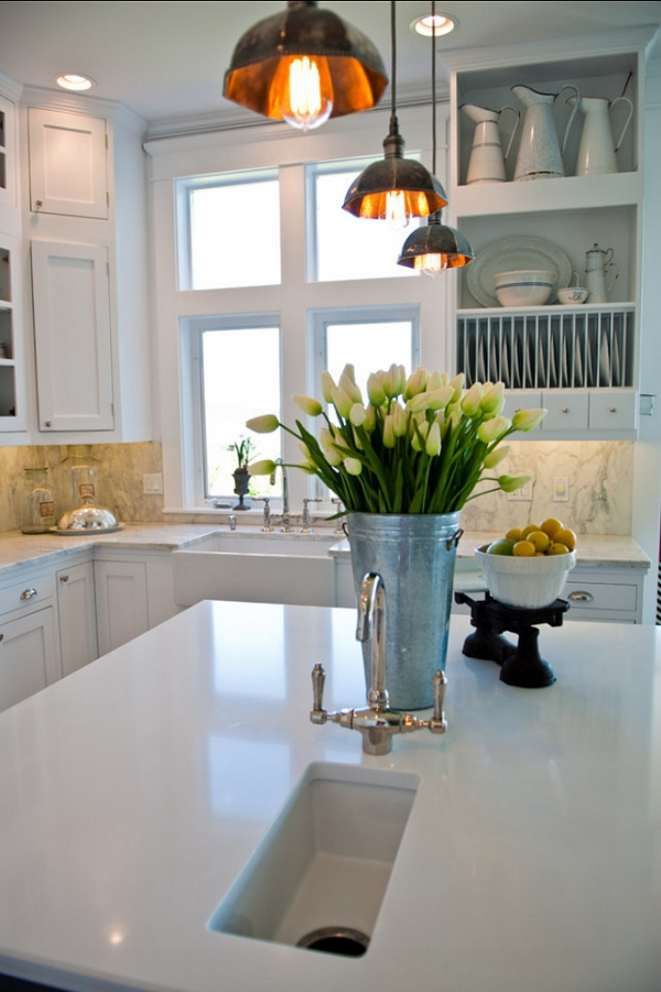 French style kitchen (13)