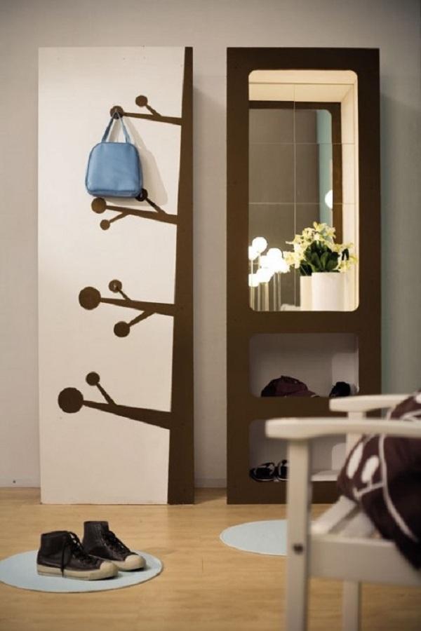 fresh-hallway-ideas-1