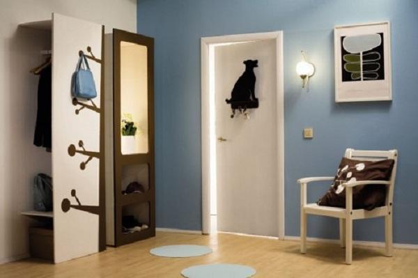 fresh-hallway-ideas-2
