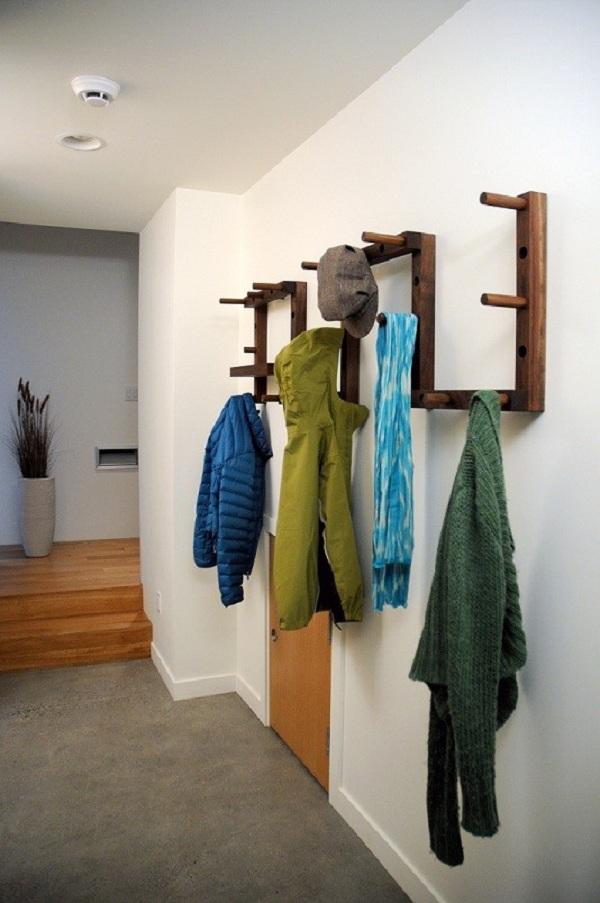 fresh-hallway-ideas-3