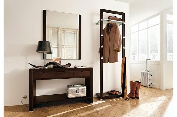 fresh-hallway-ideas-5