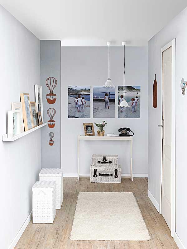 fresh-hallway-ideas-6