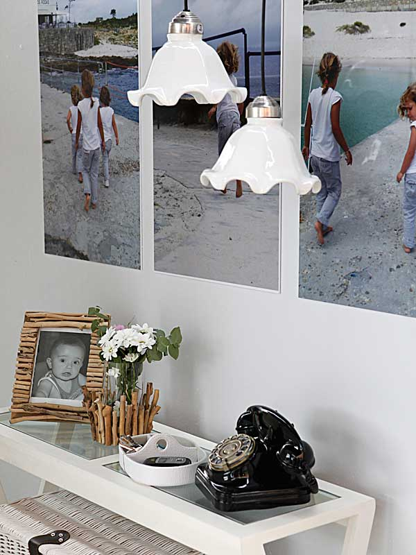 fresh-hallway-ideas-7