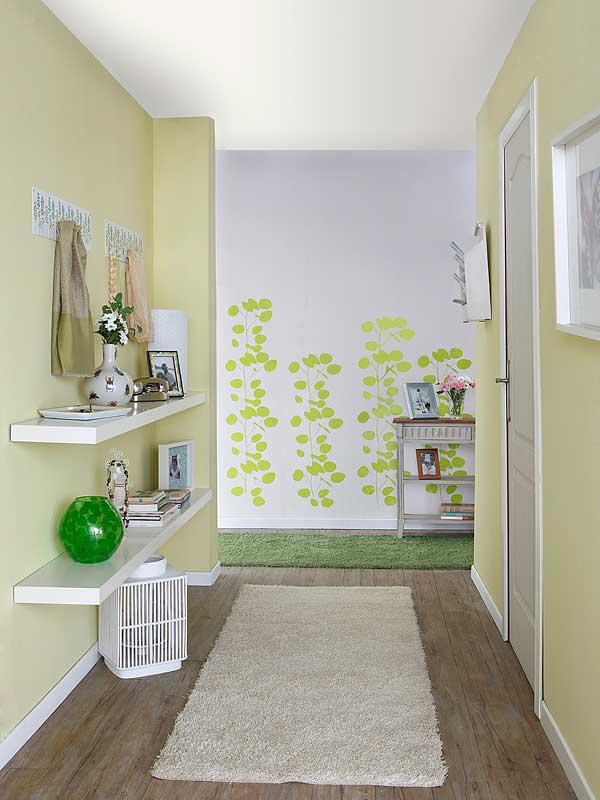 fresh-hallway-ideas-9