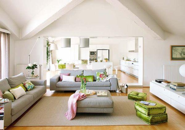fresh-interior-design-by-jordi-vayreda-1