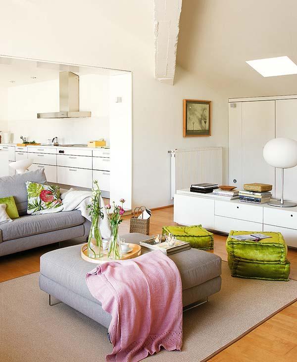 fresh-interior-design-by-jordi-vayreda-4