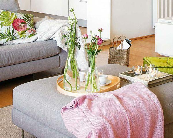 fresh-interior-design-by-jordi-vayreda-5