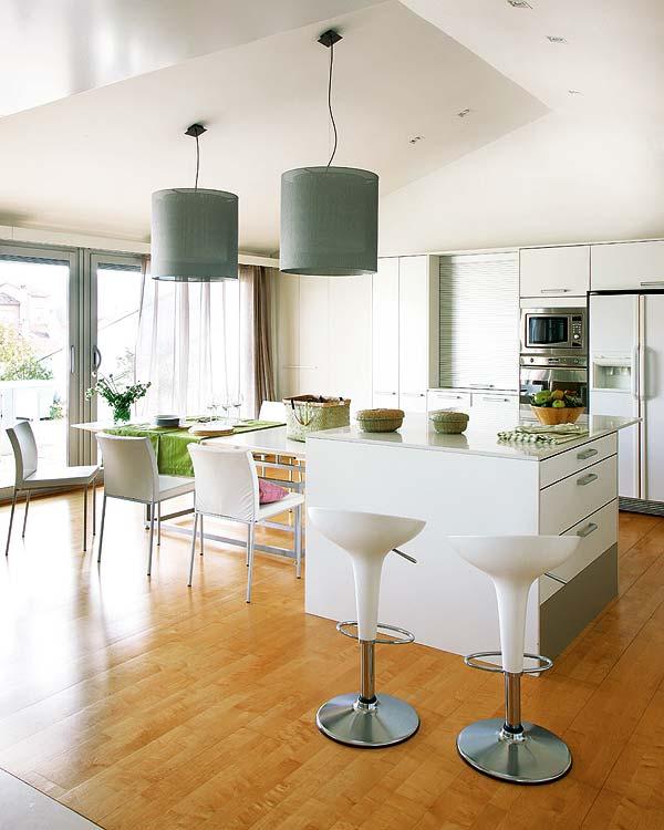 fresh-interior-design-by-jordi-vayreda-6