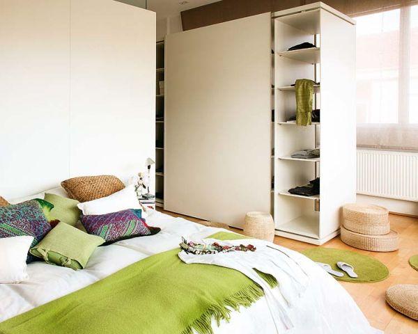 fresh-interior-design-by-jordi-vayreda-7