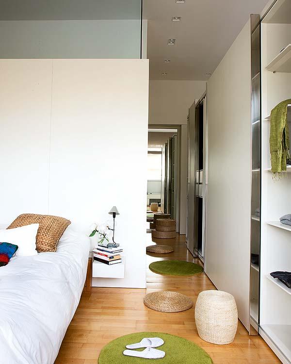 fresh-interior-design-by-jordi-vayreda-8