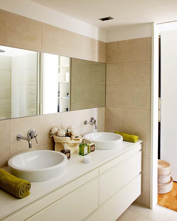 fresh-interior-design-by-jordi-vayreda-9