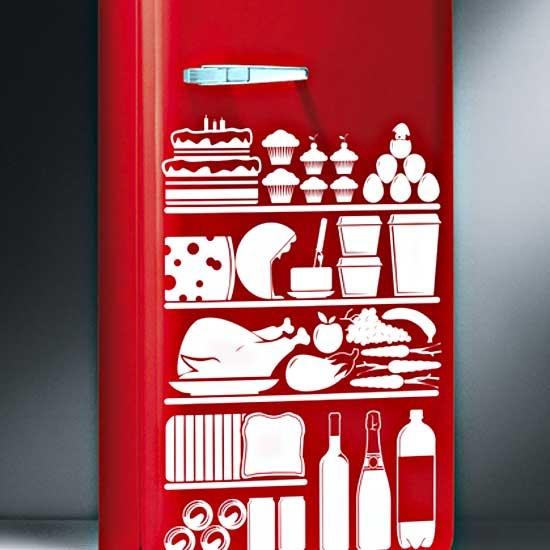 fridge-decorations-1