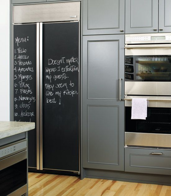 fridge-decorations-10