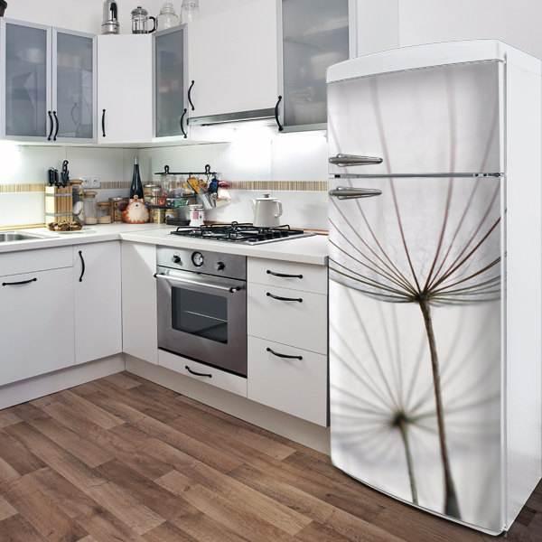 fridge-decorations-13