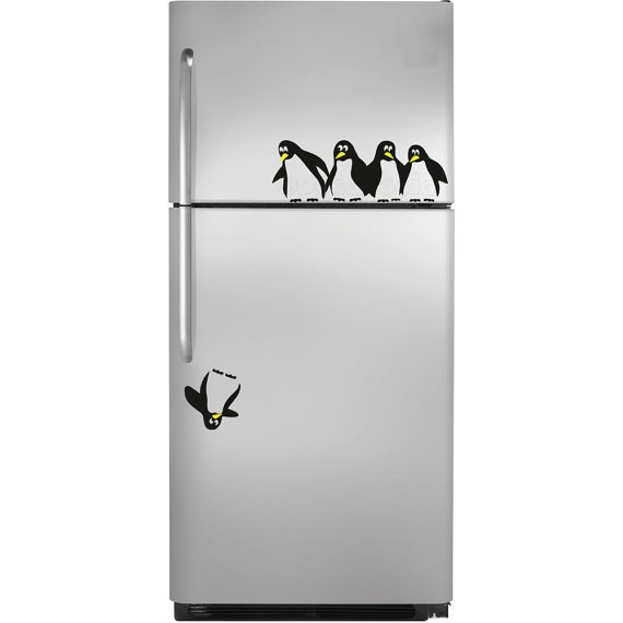 fridge-decorations-2