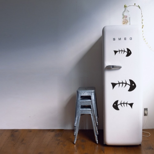 fridge-decorations-3
