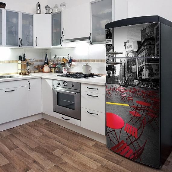 fridge-decorations-4